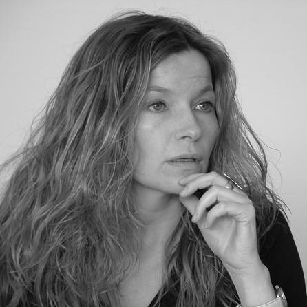Dagmar Windl