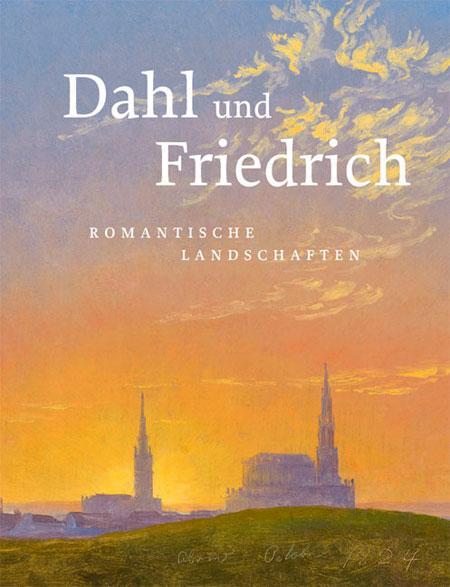 15-2-12 Dahl und Friedrich