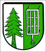 Wappen Damscheid