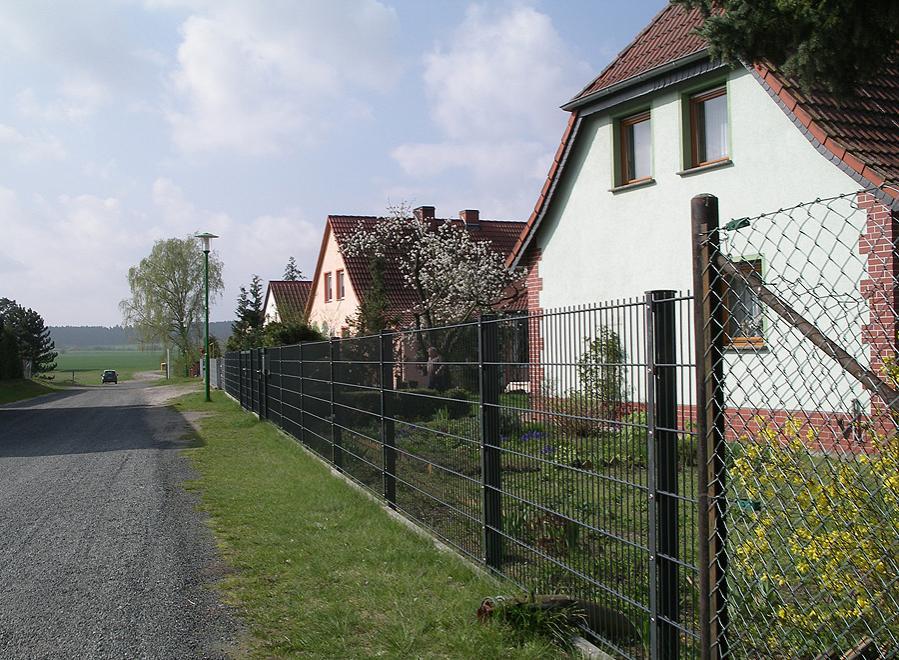 Dangelsdorf