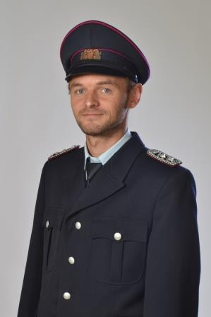 Daniel Mecke