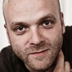 Daniel Schunn