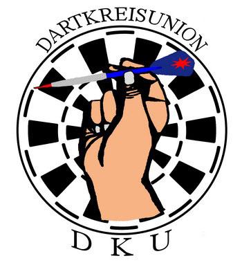 Dart-Kreisunion