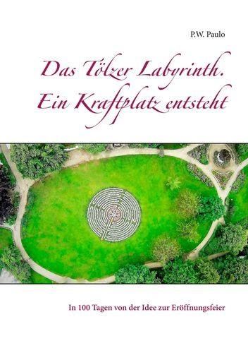 Das Tölzer Labyrinth, Soft
