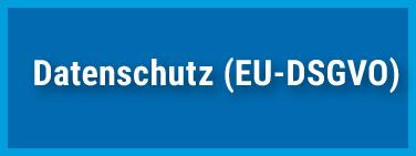 EU-DSGVO-Datenschutzkonformität dank Händlerbund