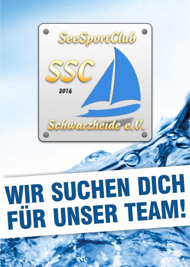 SeeSportClub_01