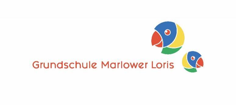 Grundschule Marlower Loris