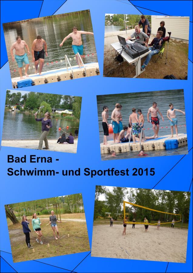 Schwimmfest_2015
