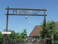 Kinderbauernhof Marienhof