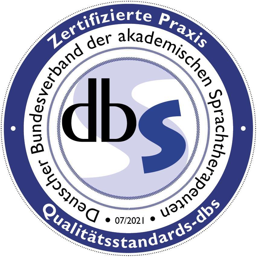 Qualitätssiegel 2016-2021
