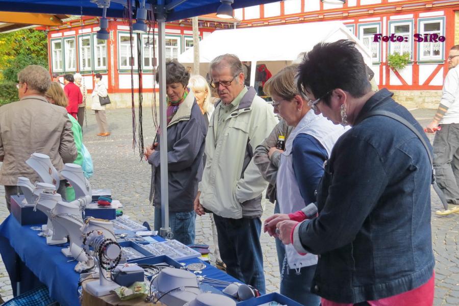 Herbstmarkt 2