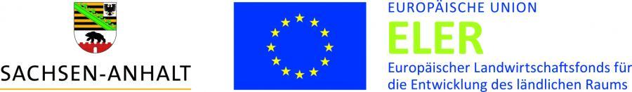 EU WRRL