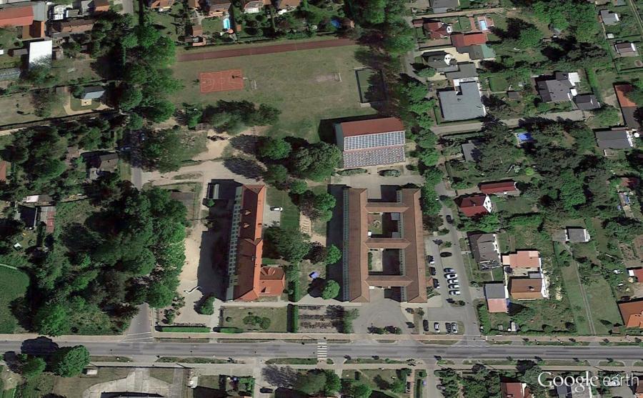Campus_Luftbild