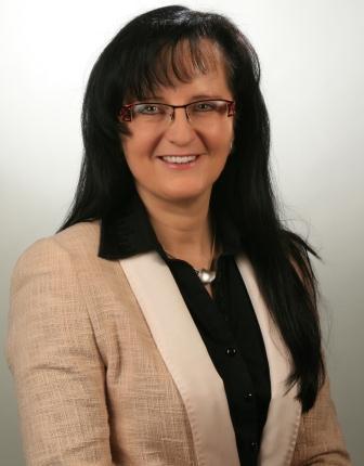 Sybille Pichl