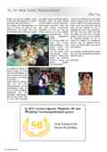 Seite32