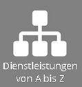 DL - A bis Z