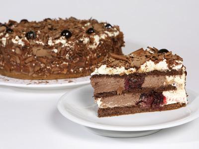 Kuchen lieferservice potsdam