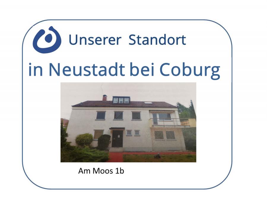 Standort Neustadt bei Coburg