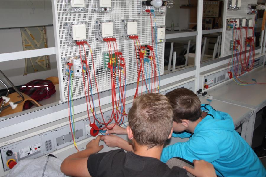 Elektrotechnik2
