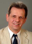 Carl Ahlgrimm
