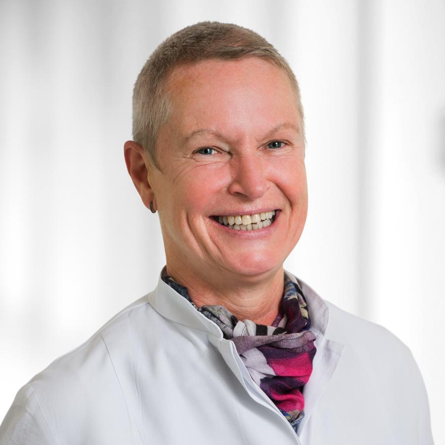 Linda Cronemeyer-Waberschek