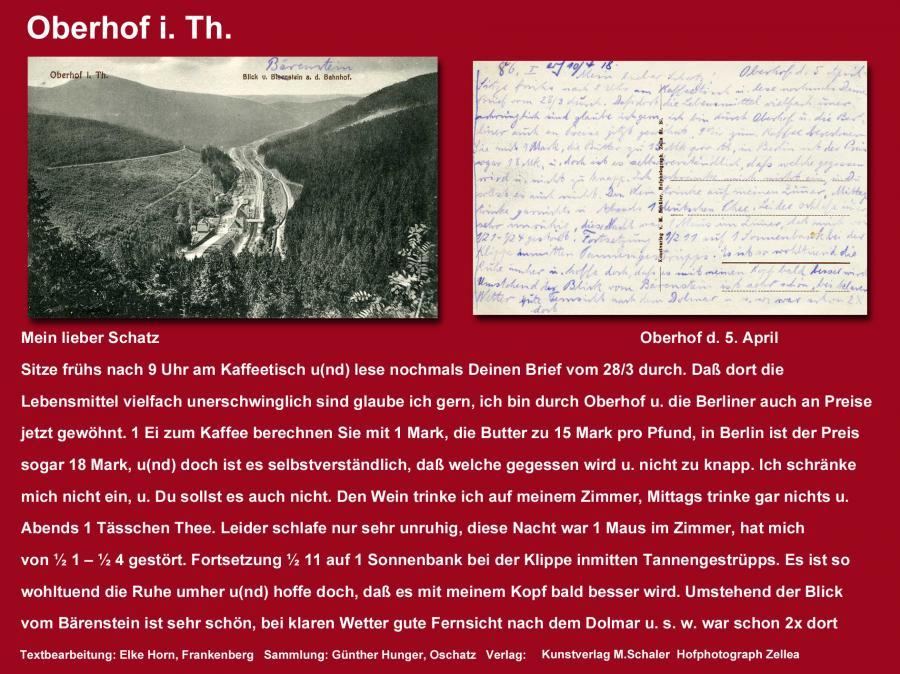 Oberhof i Th