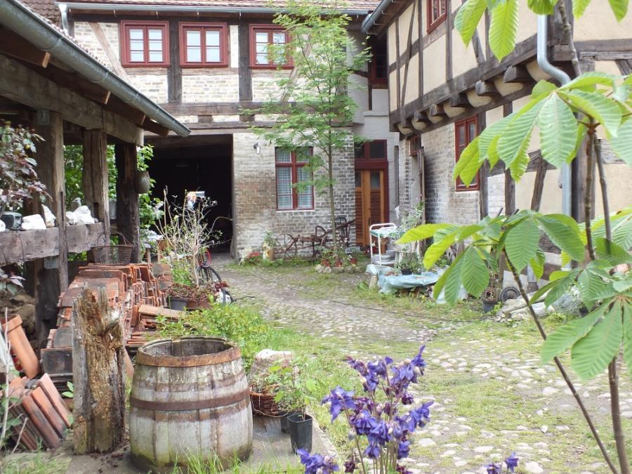 Goethestr