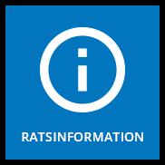 Ratsinfo