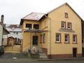 Wirtshaus Zum Löwen - Foto: Angelika Burkhard