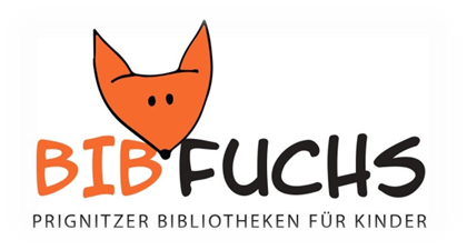 BubFuchs
