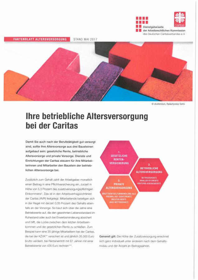Altersversorgung_Caritas