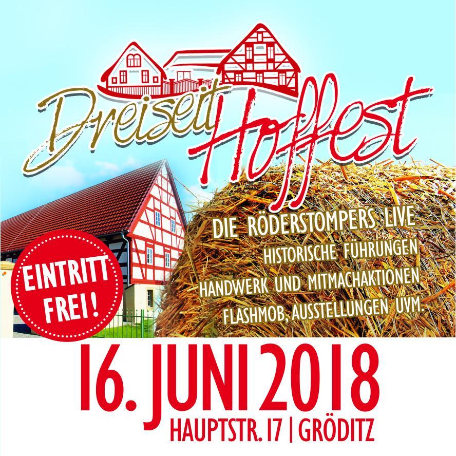 Fest_1