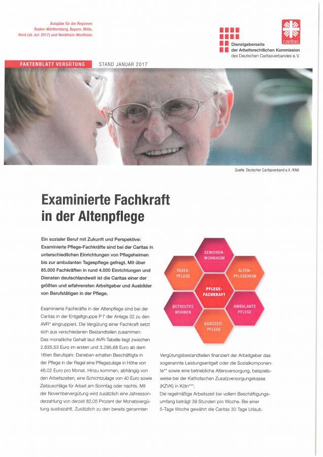 Examinierte_Fachkraft_Altenpflege
