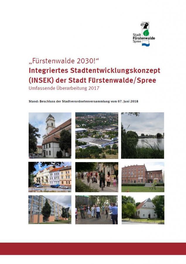 INSEK2030_Titel