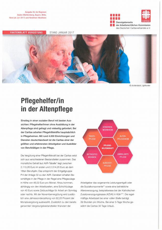 Pflegehelfer_Altenpflege