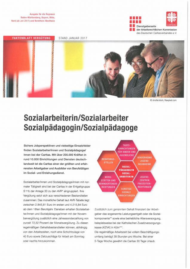 Sozialarbeiter_Sozialarbeiterin
