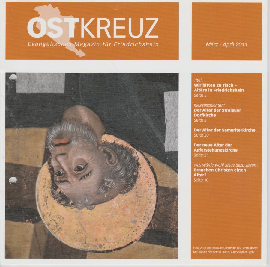 Titelseite-OK_MärzApril11