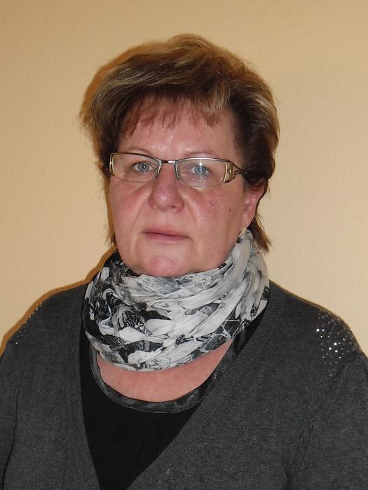 Delia Kosmala