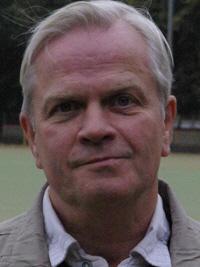 Stefan Demuth