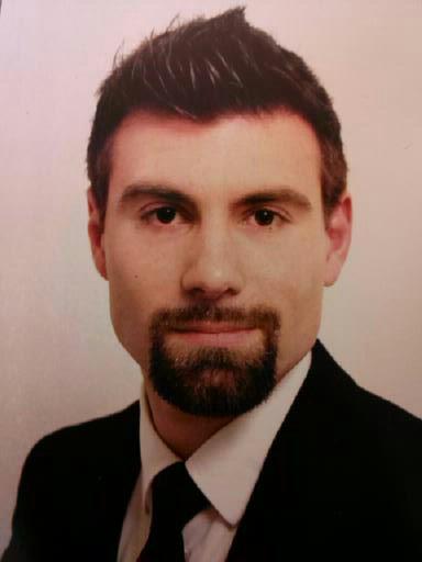 Dennis Schwarzer
