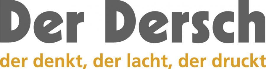 Logo Dersch