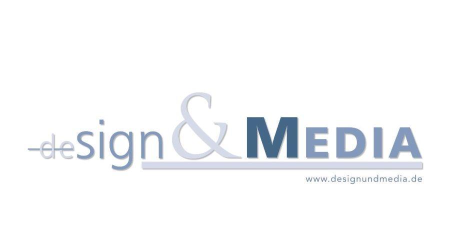 design_Media