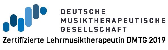 Deutsche Musiktherapeutische Gesellschaft