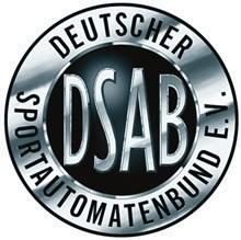Deutscher Sportautomatenbund