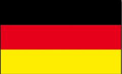 Fahne_Deuschland
