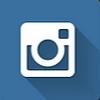 Durch Klicken auf das Instagram-Logo gelangen Sie zur Instagram-Seite der Lebenshilfe RV Kamenz-Hoyerswerda e.V.