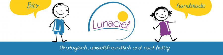 Lunaciel