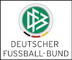 Deutscher Fußballbund