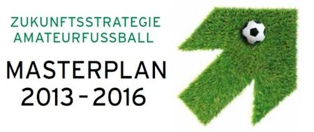DFB Masterplan