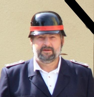 Dietmar Goßlau